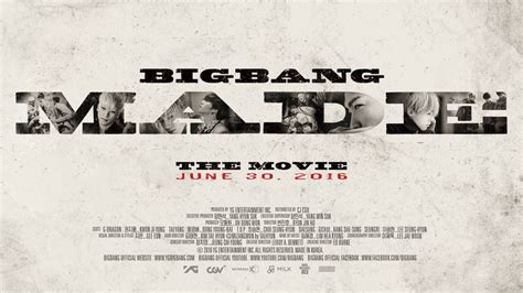 520: Web server is returning an unknown error Bigbang