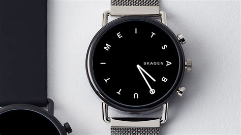 The Best Wear Os Smartwatches Android Watches From Fossil