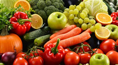 fresh produce solutions jbt