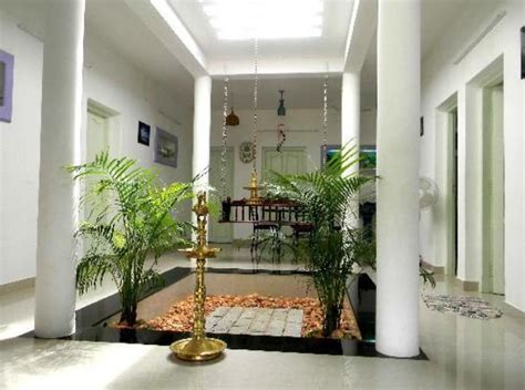 interior designing   kerala style interior design decor trends  india