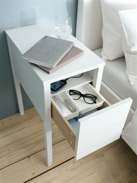 Ikea Nordli Nightstand by Ikea Fan Favorite Nordli Stand Inside This