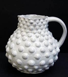 Astier De Villatte : 17 best images about astier de villatte on pinterest lily of the valley ceramics and tea cups ~ Eleganceandgraceweddings.com Haus und Dekorationen