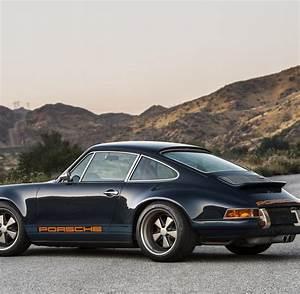 Porsche 911 Modelle : auto modelle neue modelle von audi bmw vw co welt ~ Kayakingforconservation.com Haus und Dekorationen