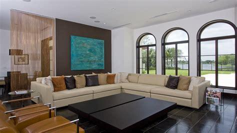 Virtual Design Living Room Nagpurentrepreneurs