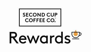 Second Cup Coffee Co. Rewards Program: Sign Up Now and ...