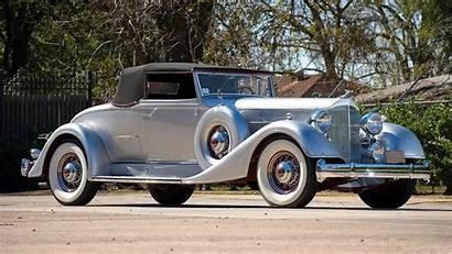 Antique Wallpapers Cars Classic Packard Automobiles 1080p