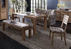Couch Sitzhöhe 50 Cm : speisesofa new barock sofa esszimmer stoff beige creme sitzh he 50 cm ebay ~ Bigdaddyawards.com Haus und Dekorationen