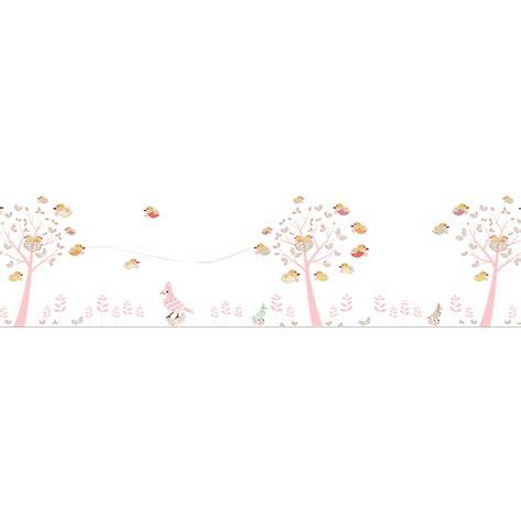 frise chambre bebe frise papier peint chambre fille raliss com
