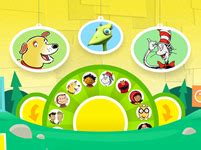 gallery pbs free best resource 585 | preschool pioneer uen pbs kids is where kids can play educational games watch videos and do activities with their favorite pbs character