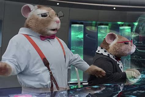 kia soul ev hamster commercial whats  song