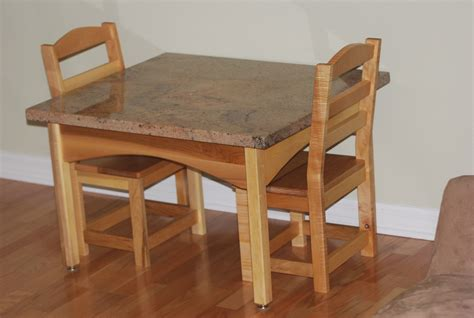 woodworking plans for childrens table and chairs wooden childs table and chair set childrens table chairs