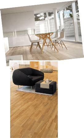 teppich fusbodenheizung geeignet holzboden badezimmer fusbodenheizung elektrische