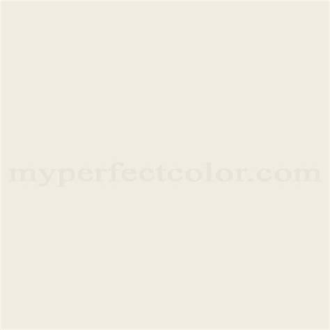 valspar 7003 16 polar white match paint colors