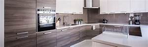 kitchen showrooms of the future 5 trends for 2018 With kitchen cabinet trends 2018 combined with gps stickers