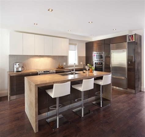 family kitchen design ideas 28 get your home 39 s recessed lighting right