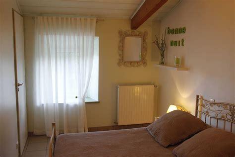 chambre d hote sundgau chambre d 39 hôte