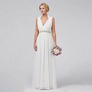 Ava grecian bridal dress endource for Womens wedding dresses