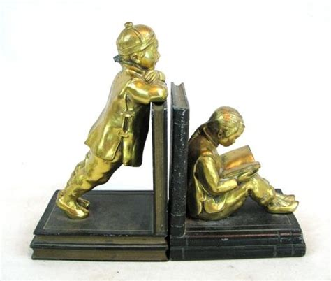 rosetta stone help desk 86 best images about book ends on pinterest desk tray