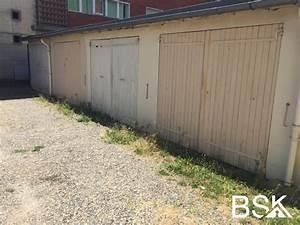 Garage Montauban : vente garage parking montauban 82000 sur le partenaire ~ Gottalentnigeria.com Avis de Voitures