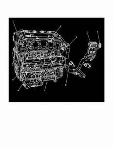 Saturn Workshop Manuals  U0026gt  Aura L4