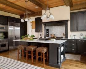 kitchen remodeling ideas pictures kitchen cabinet designs an interior design