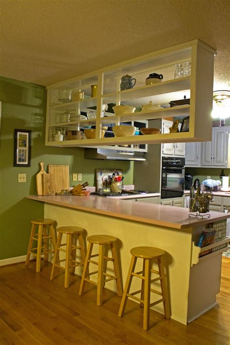 open style kitchen cabinets kitchen cabinets pictures ideas tips from hgtv hgtv 3751