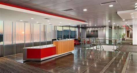 equinix redwood city corporate headquarters executive briefing center fenniemehl