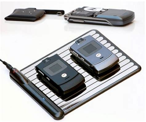 phones with wireless charging charging methods of the future david gilson