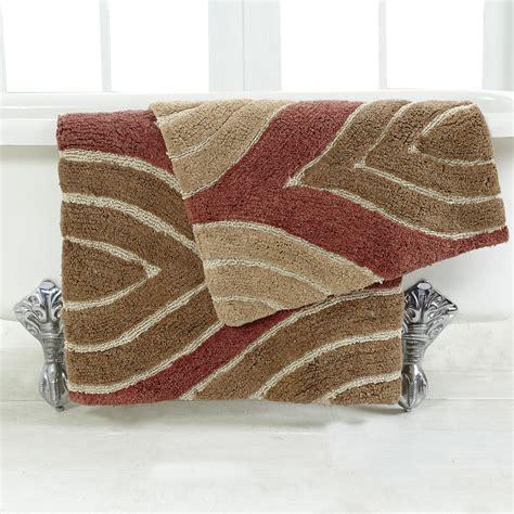 langley street aliso  piece bath rug set reviews wayfair