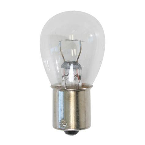 1141 miniature replacement light bulbs grand general
