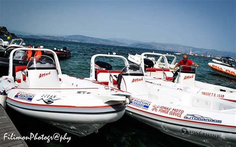 Rent A Boat Corfu Price by Speed Boats Rental Corfu Speed Boat Rental Corfu
