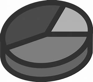 Pie Diagram Clip Art At Clker Com
