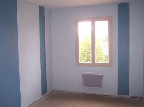 peindre chambre peindre chambre stylish haut lgant en plus de magnifique