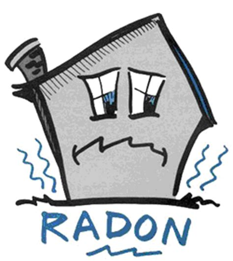 radon clearcorpsdetroit