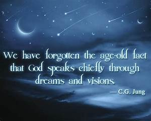 God Carl Jung Quotes. QuotesGram
