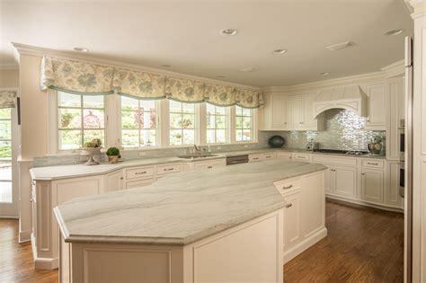 soft white kitchen cabinets kitchen design in wilton ct white custom cabinets 5591