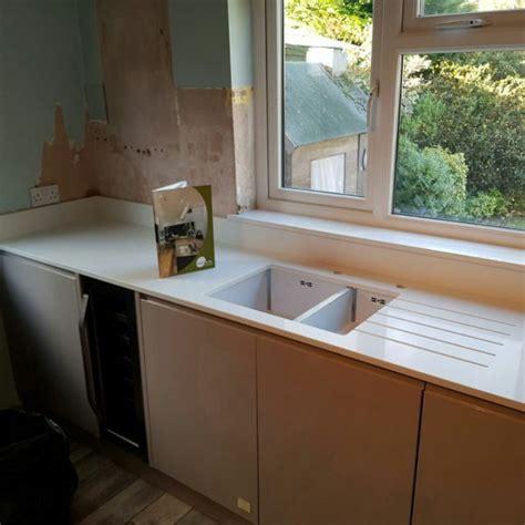 designer kitchens potters bar aspen de lusso potters bar hertfordshire rock and co 6650