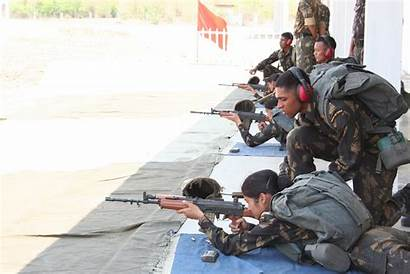 Indian Force Air Academy Wallpapers