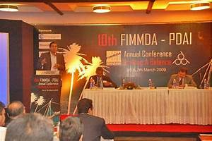 10th FIMMDA PDAI Annual Conference Kochi - The Fixed ...