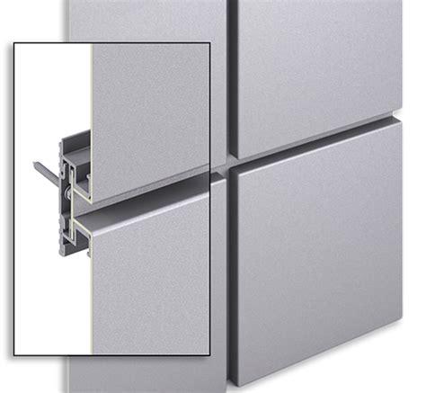 metal wall panels aluminum plate panels  ultimate bldg envelope