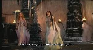 Van Helsing images Aleera & Brides wallpaper and ...