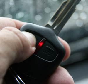 Option Auto Toulouse : installation d 39 alarme de protection pour votre v hicule toulouse ~ Gottalentnigeria.com Avis de Voitures