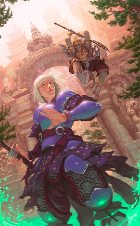 fantasy coolvibe digital artcoolvibe digital art
