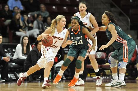 womens basketball shoes reviews buyers guide