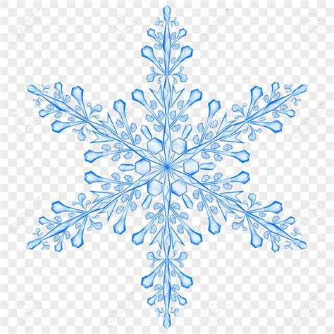 Transparent Background Snowflake Logo Png by Transparent Snowflakes Cliparts Free Clip