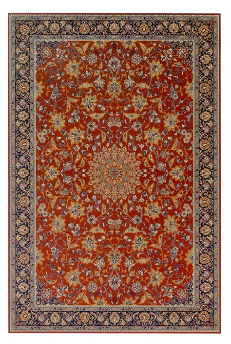 Persion Rug by Persian Carpet Texture Sharecg