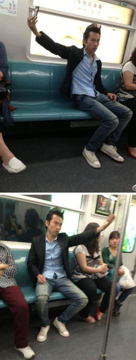 Funniest Selfies Ever Photos Page Of Funny Things Part