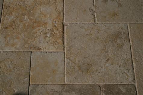 Pavimento Per Interni - pavimento in pietra interno con pavimenti per esterno in