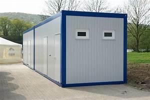 Container Pool Kaufen Preise : sanit rcontainer anfrage sconox mobilbau gmbh ~ Michelbontemps.com Haus und Dekorationen