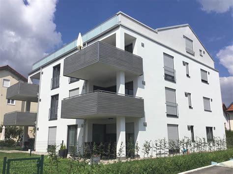 Immobilien Mieten Dänemark by Mieten Daxeder Immobilien
